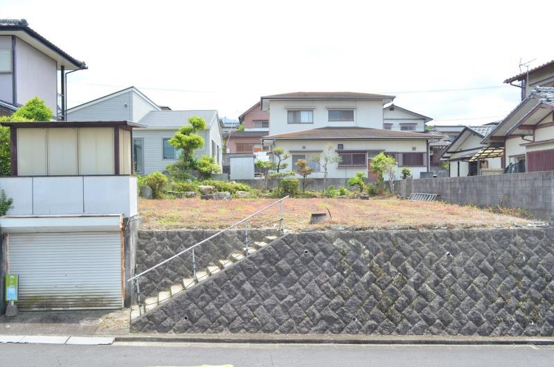 稙田・宗方地区